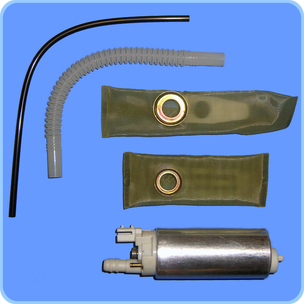 Fuel Pump Repair Kit - GEP240Pin