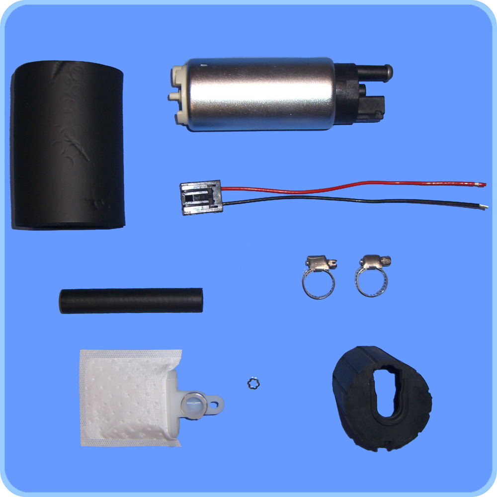 255 LPH Internal Fuel Pump